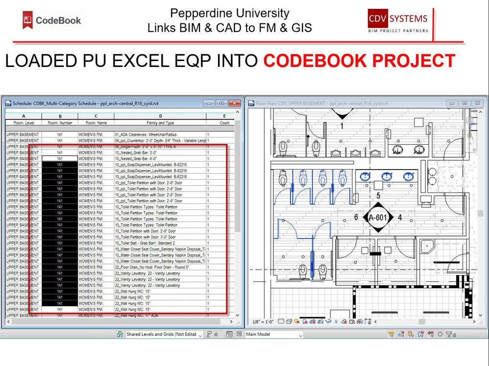 PROJECT CODEBOOK_13j53.jpg