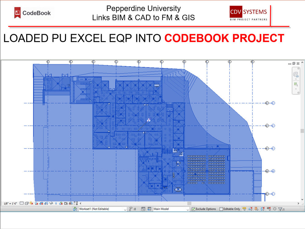 PROJECT CODEBOOK_13j58.jpg