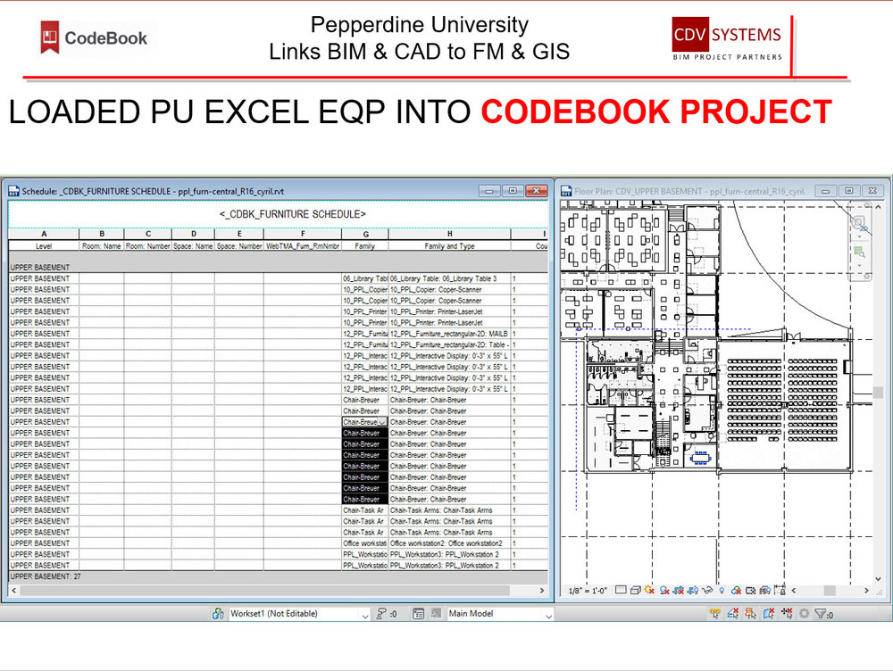 PROJECT CODEBOOK_13j60.jpg