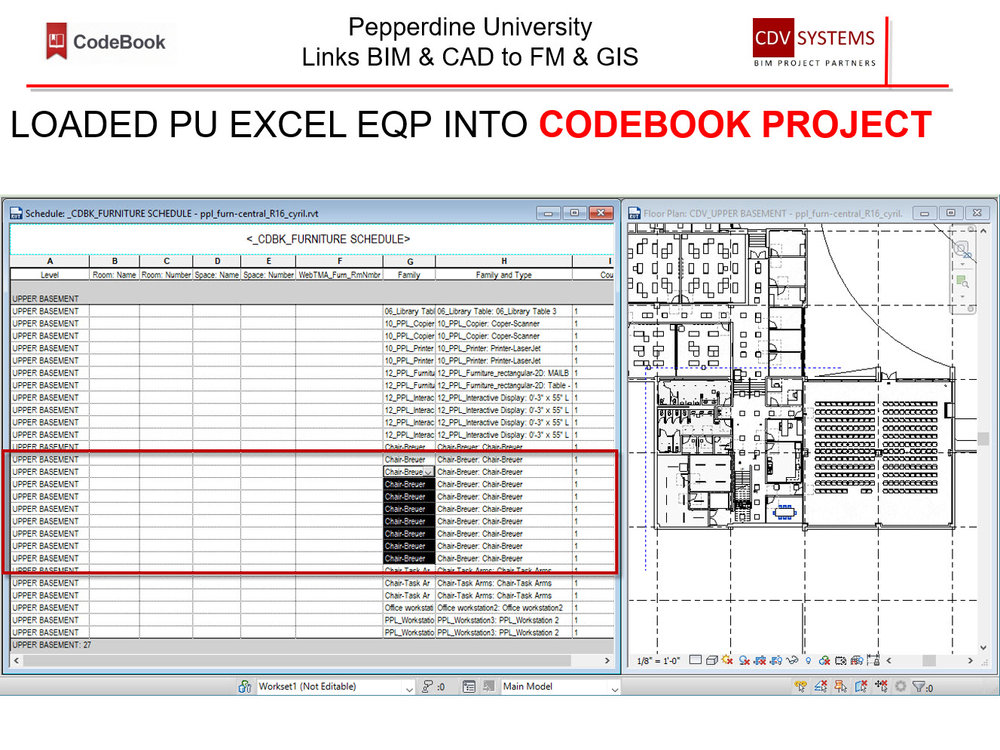 PROJECT CODEBOOK_13j61.jpg