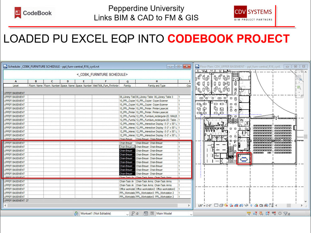 PROJECT CODEBOOK_13j62.jpg