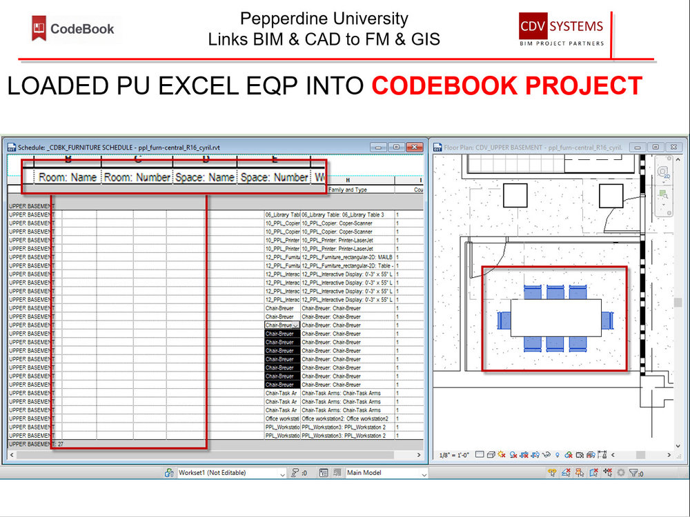 PROJECT CODEBOOK_13j67.jpg