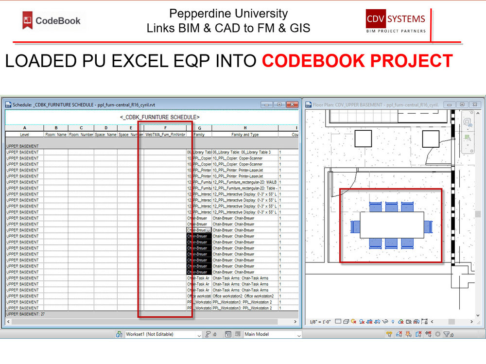 PROJECT CODEBOOK_13j68.jpg
