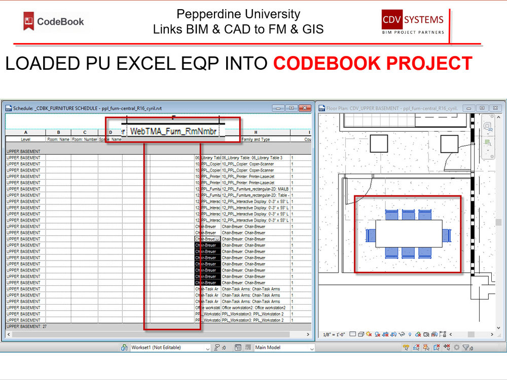 PROJECT CODEBOOK_13j69.jpg