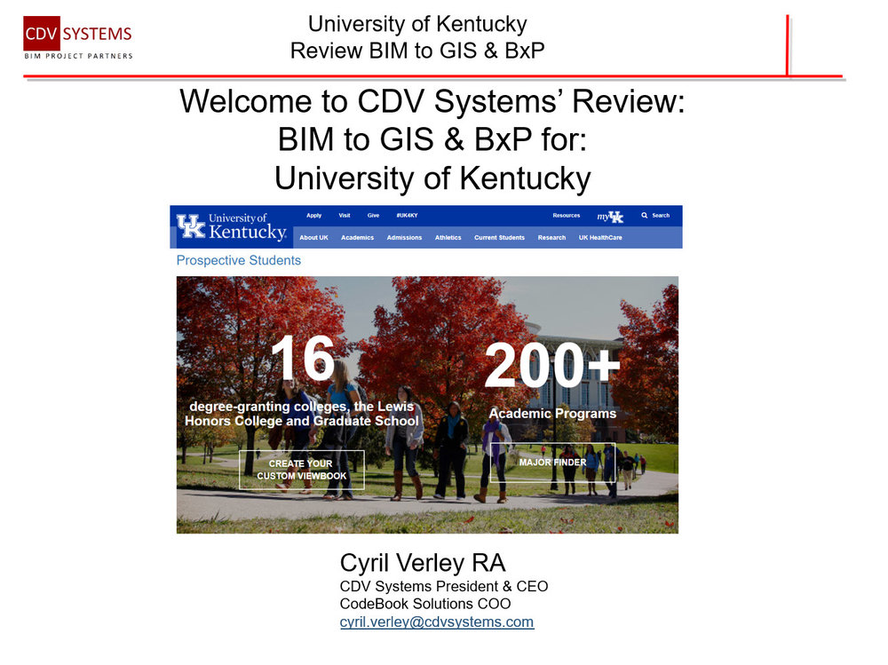 University of Kentucky_001a.jpg