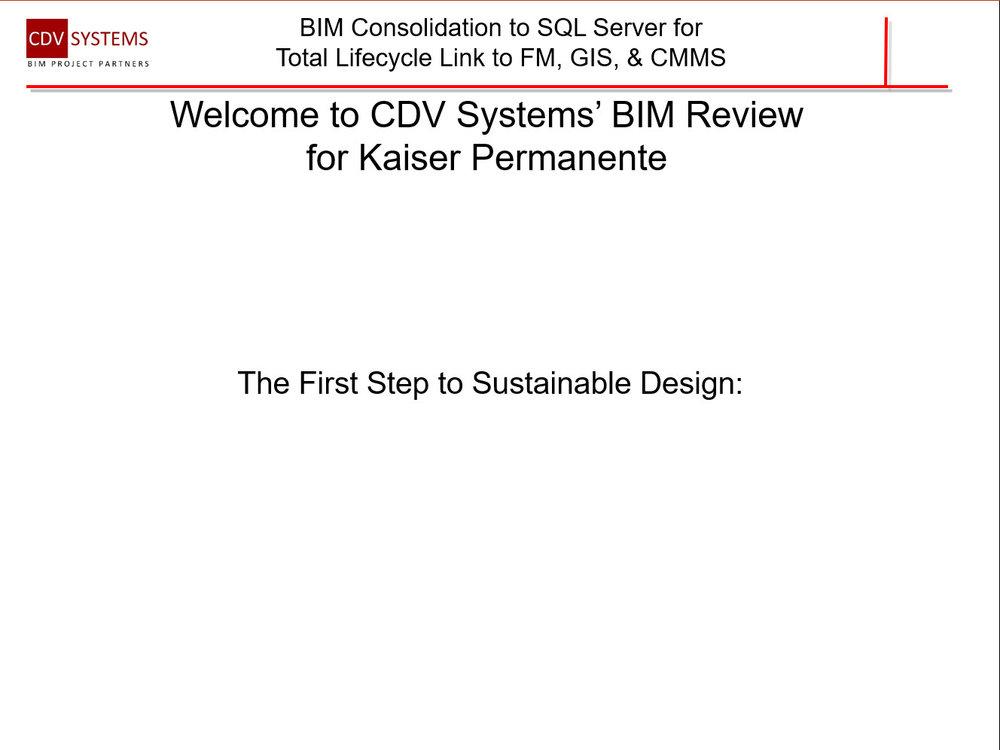 Kaiser Permanente_01b.jpg