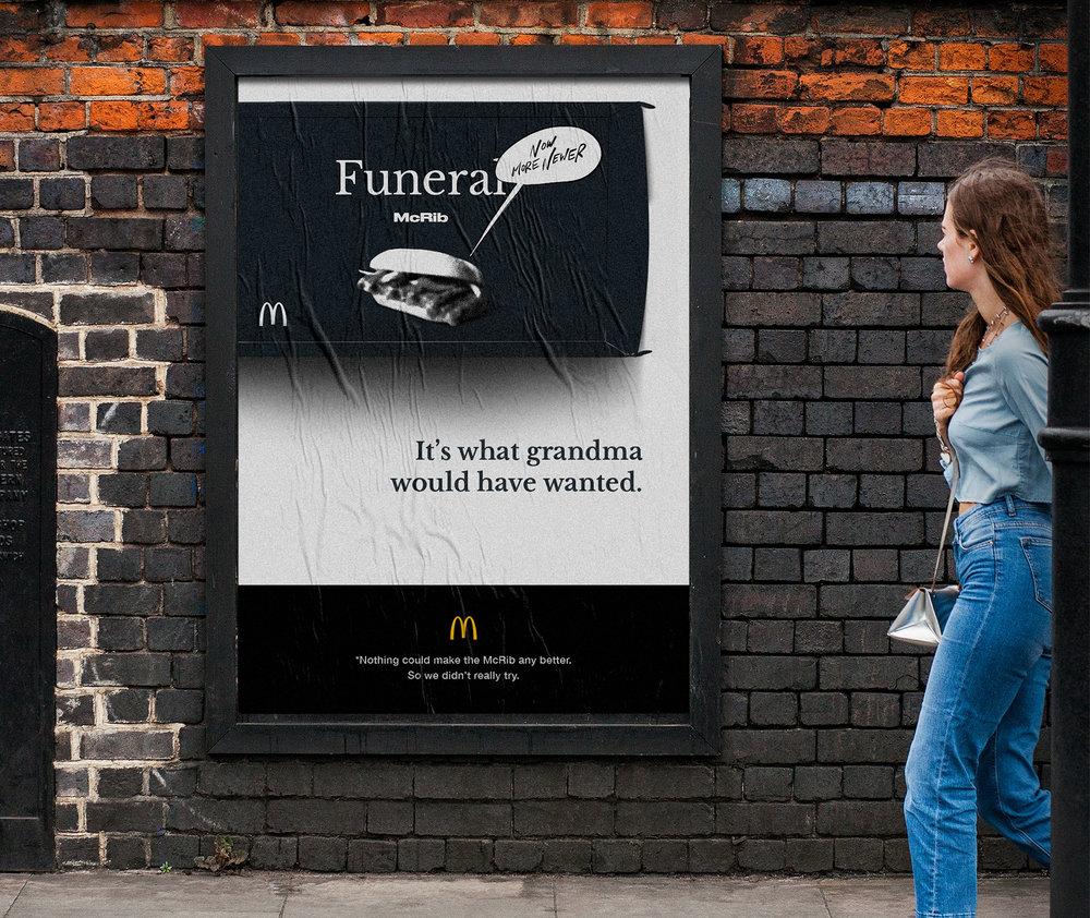hero_funeral.jpg