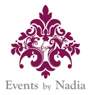 Events by Nadia