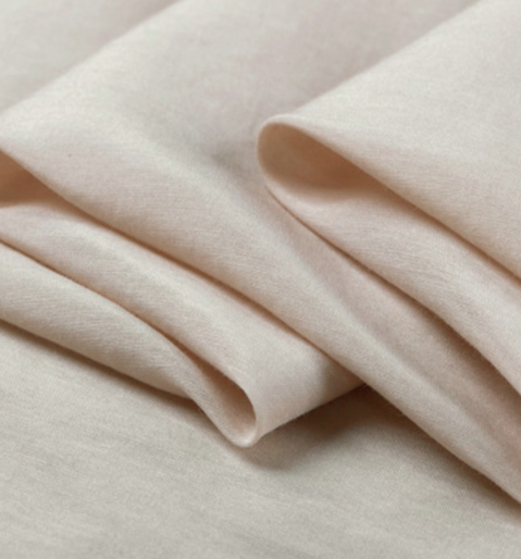 Beige Cloth Napkin