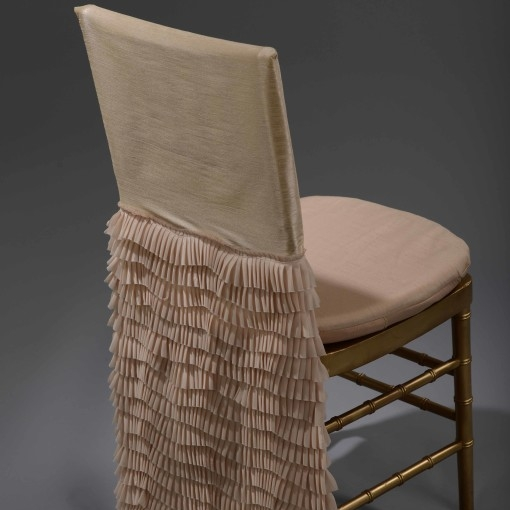 front_photo_champagne_antoinette_luxury_chair_cover.jpg