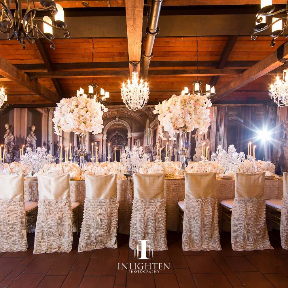 champagne_antoinette_hire_luxury_linen_rental.jpg