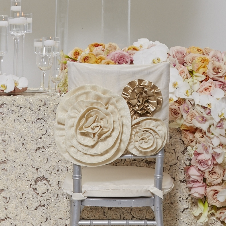 ivory_rose_luxury_linen_hire_rental.jpg