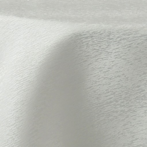 front_photo_white_mardi_gras_luxury_linen.jpg