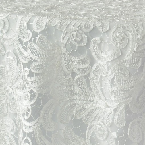 front_photo_white_windsor_luxury_linen.jpg