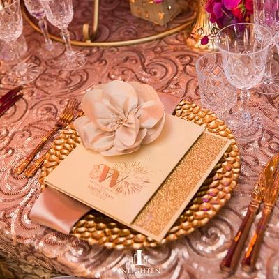 champagne_paisley_luxury_linen_rental.jpg