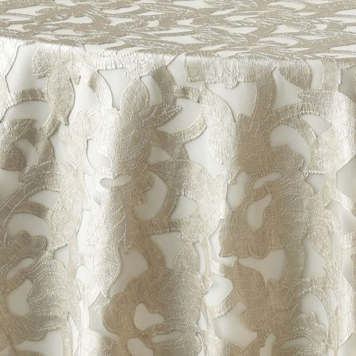 front_photo_champagne_iris_luxury_linen.jpg