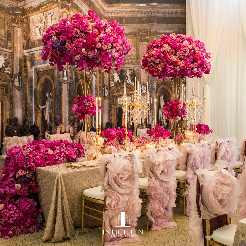 champagne_iris_luxury_linen_hire.jpg
