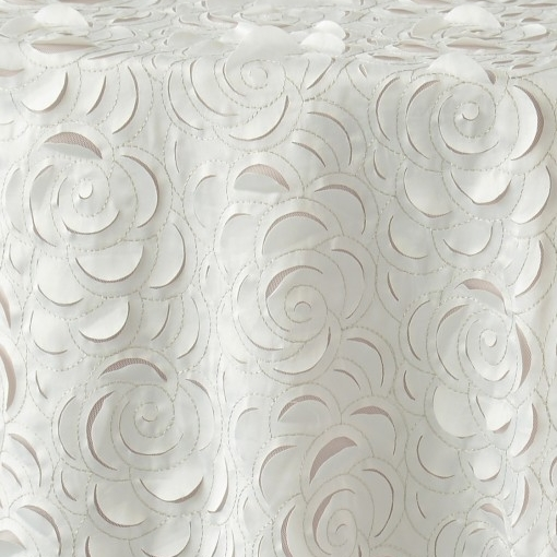 front_photo_white_fiori_luxury_linen.jpg