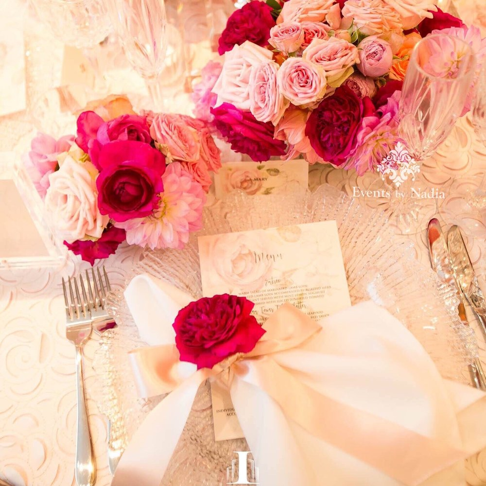 white_fiori_luxury_linen_hire_weddings_events.jpeg