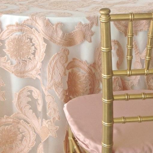 blush_damask_scroll_luxury_linen_rental.jpg