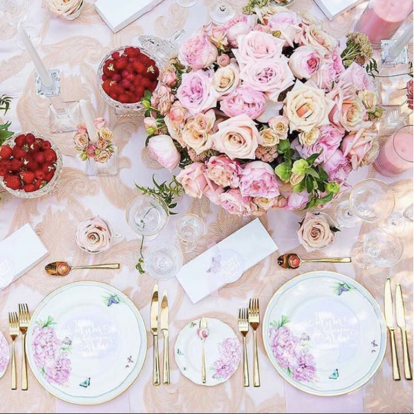 blush_damask_scroll_luxury_linen_hire_reception_weddings.png