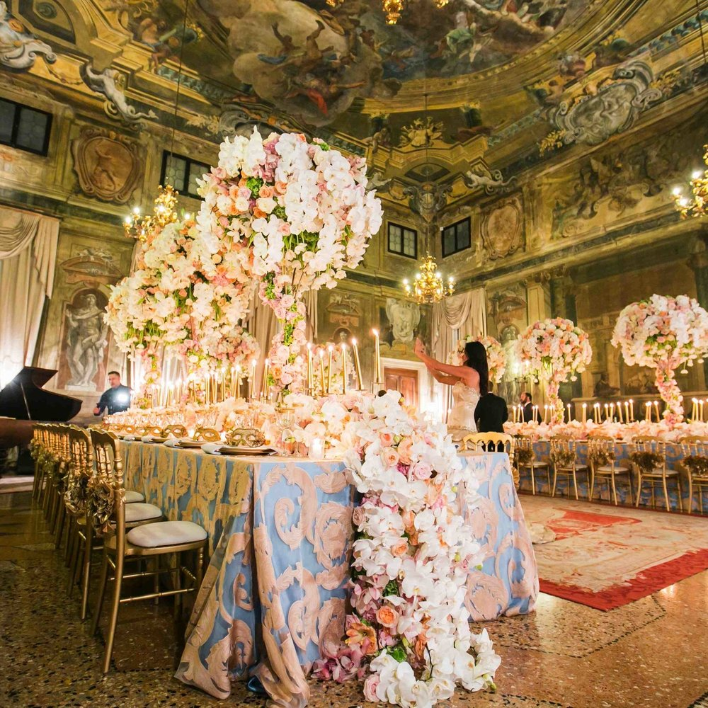 blush_damask_scroll_luxury_linen_hire_weddings.jpg