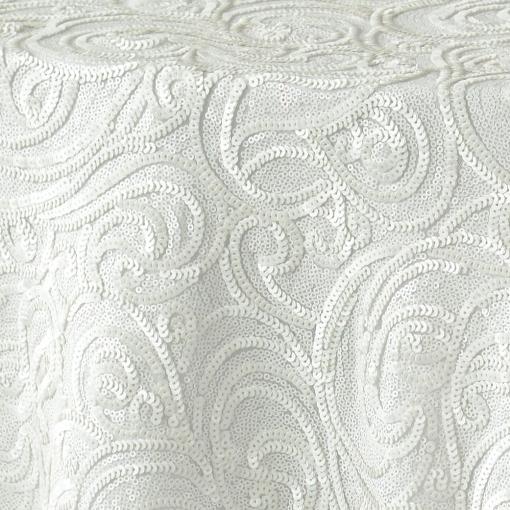 front_photo_white_paisley_luxury_linen.jpg