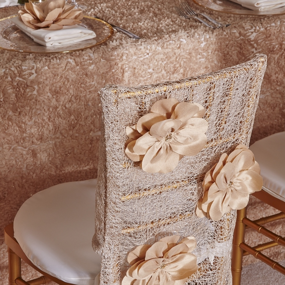 champagne_heather_luxury_linen_hire.jpg