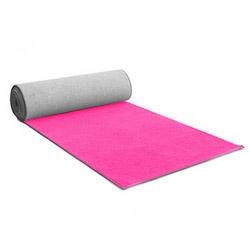 Front_photo_pink_carpet.jpg