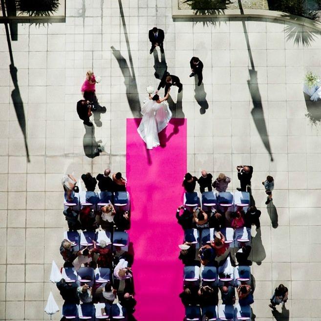 pink_carpet_aisle_runner_sydney_wedding_ceremony.jpg