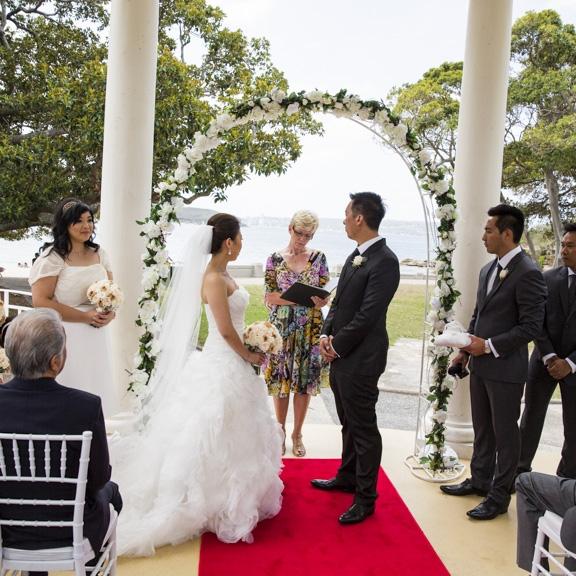 red_carpet_aisle_runner_balmoral_rotunda_weddings.jpg