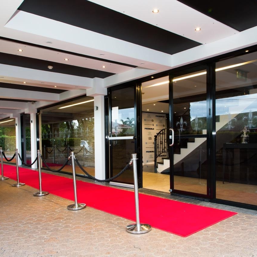 red_carpet_events_doltone_house_sylvania.jpg