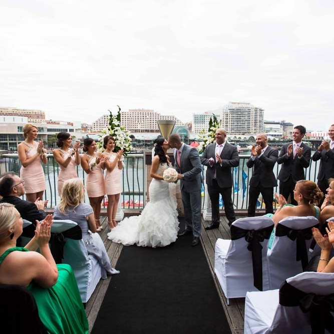 Black_carpet_for_hire_outdoor_wedding_aisle.jpg