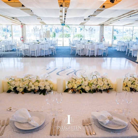 ceiling_draping_event_styling_services_sydney_opera_house_weddings_white_dancefloor.jpg