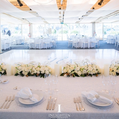 ceiling_draping_event_styling_services_sydney_opera_house_weddings.jpg