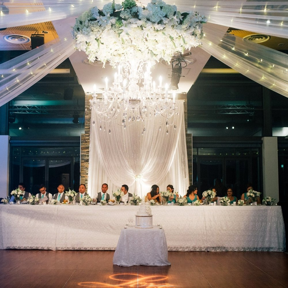ceiling_draping_fairylights_floral_chandelier_waterview_bicentennial_park_sydney_olympic_park_weddings.jpg