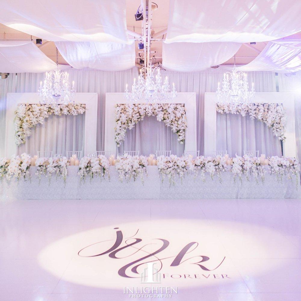 custom_backdrop_sydney_opera_house_wedding_white_frames_white_phaleanopsis_orchids_haning_bridal_table_white_dancefloor.jpg