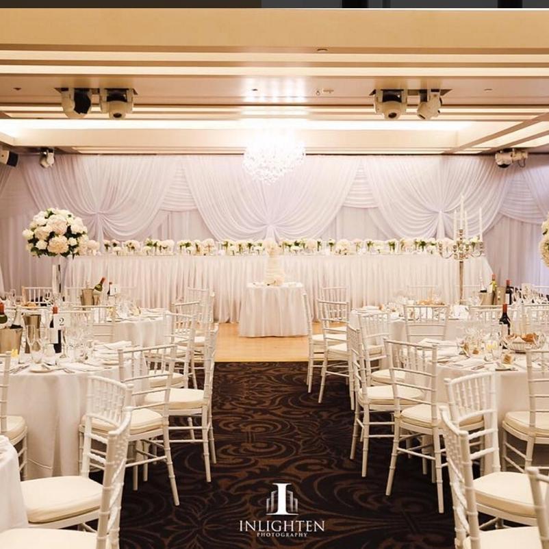 wedding_backdrop_dockside_darlings_vintage_multilayer_chiffon_backdrop_bridal_flowers.jpg
