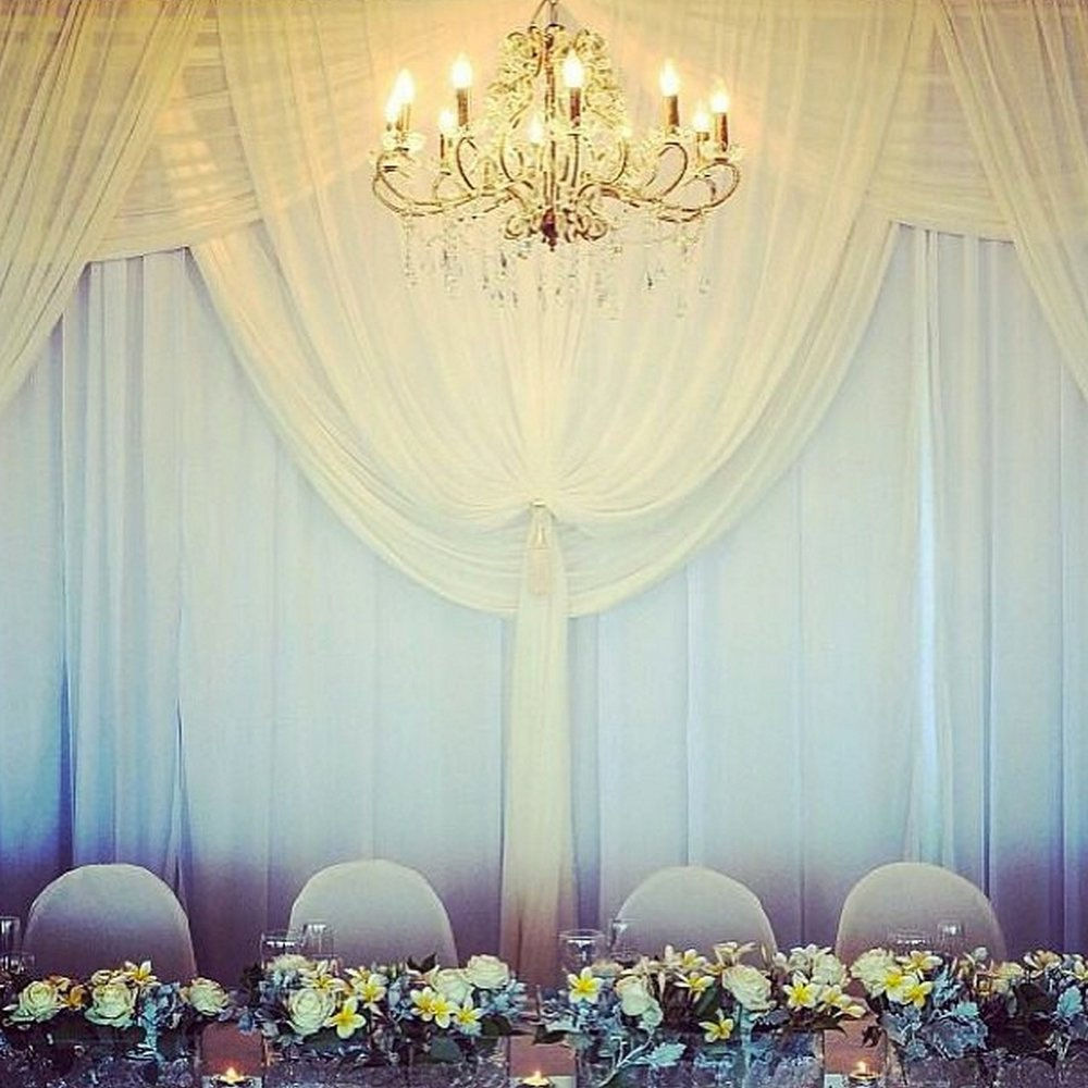 wedding_backdrop_vintage_style__white_chiffon_chandeliers_hire_sydney.jpg