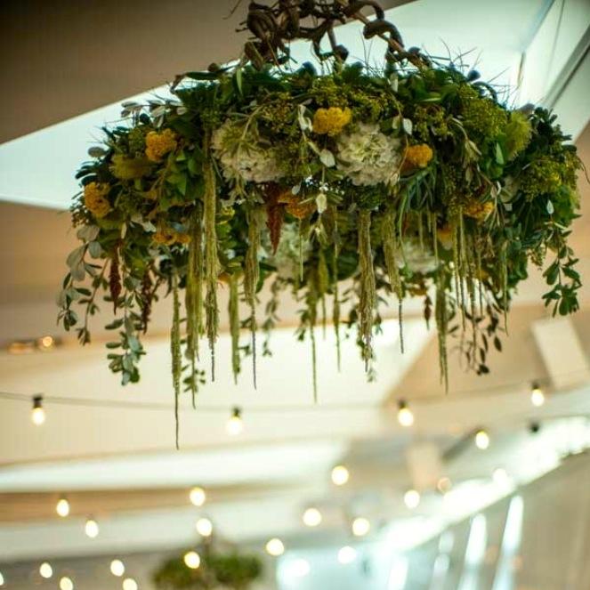 floral_chandelier_greenery_ceiling_installaton.jpg