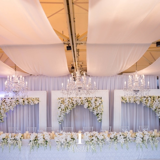 full_crystal_chandelier_wedding_styling_event_hire_sydney.jpg