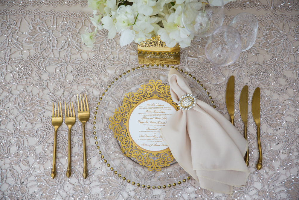 gold_crystal_napkin_ring_sydney_luxury_weddings.jpg