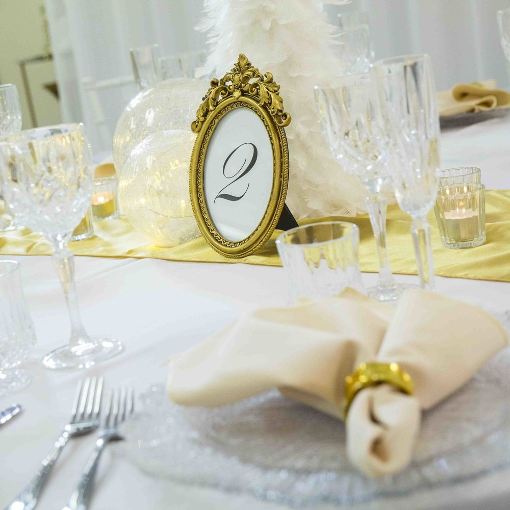 gold_ornate_oval_table_number_sydney_weddings_events_styling_decoration_hire.jpg
