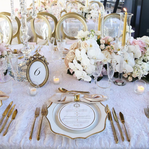 gold_ornate_oval_table_number_weddings_events_styling_decoration_hire.png