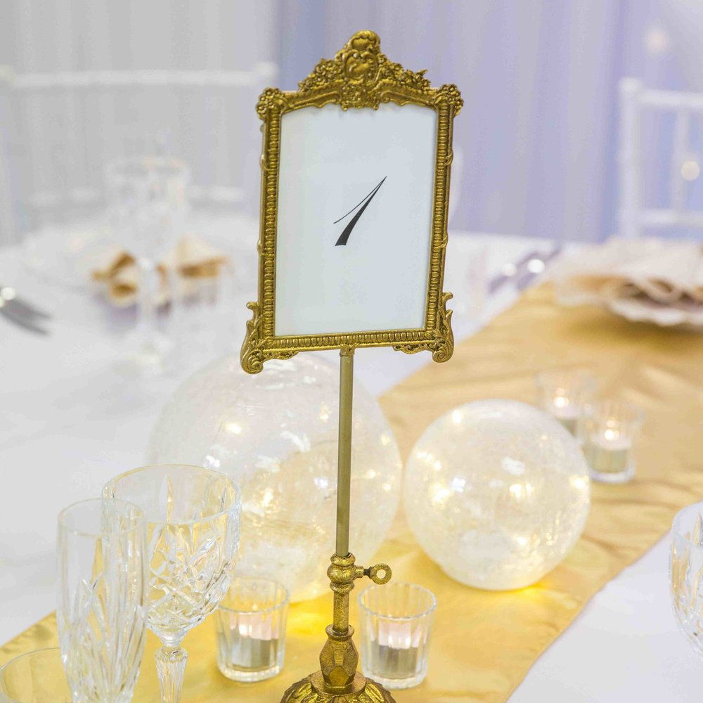 Front_photo_gold_ornate_stand_table_number.jpg