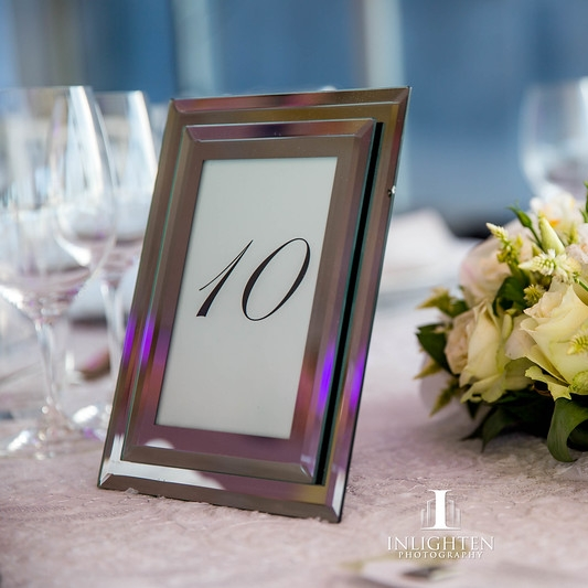 Front_photo_mirror_table_number.jpg