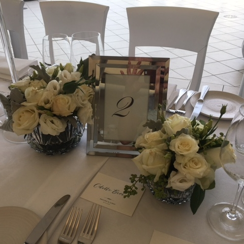 mirror_table_number_weddings_event_styling_decorative_hire.JPG