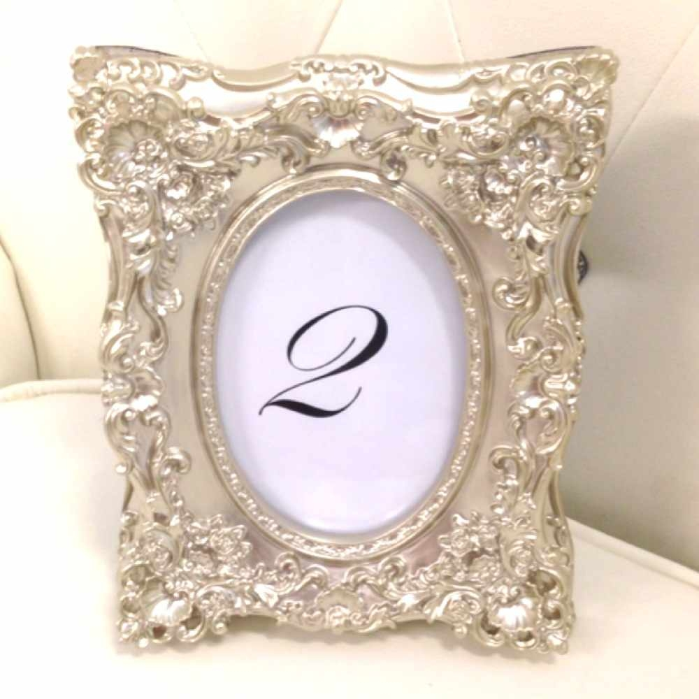 Front_photo_victorian_ornate_table_number_frame.jpg