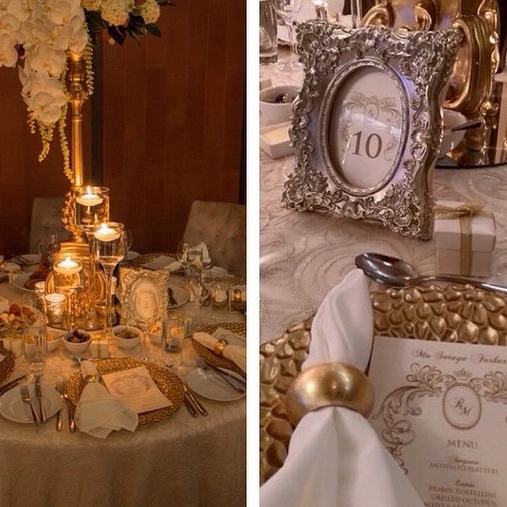 victorian_ornate_table_number_frame_sydney_weddings_event_decor.jpg