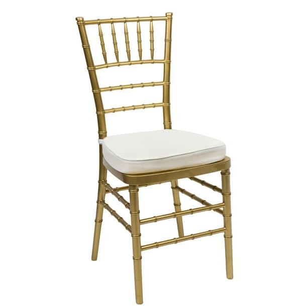 Front_Photo_gold_tiffany_chair.jpg